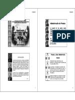 Estructura y Dinámica Familiar COMPLETO 11-03 [Modo de Compatibilidad]8(1)
