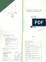 Shapin y Schaffer, Leviathan y la bomba de aire.pdf