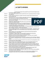 openSAP_s4h4_Week_2_Transcript.pdf