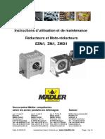 ZM_francais.pdf