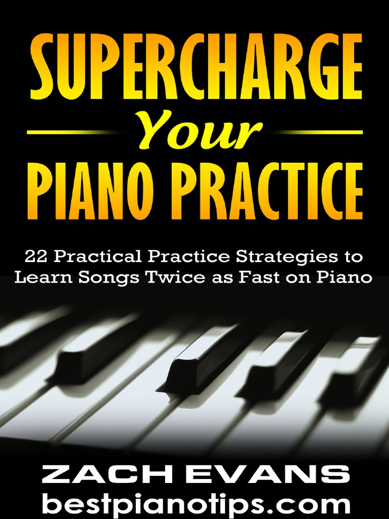 Alfreds the complete book of scales chords arpeggios cadences supercharge your piano practice ebook hexwebz Images