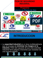 6. Gestion de Seguridad Industrial.pdf
