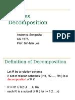 Lossless_Decomposition_Anannya_Sengupta.ppt