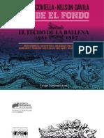 PDF El Techo de La BallenaDIGITAL