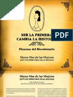 agenda+mes+mujeres.pdf