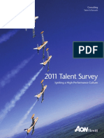 Aon_Hewitt_2011_Talent_Survey