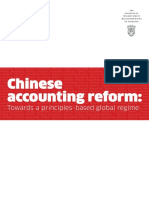chinese_accounting_reform_report.pdf
