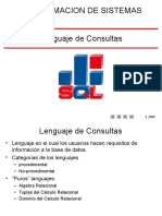 SQL-2