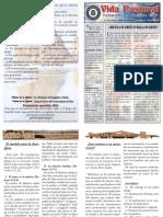 Boletín_Pastoral 18 Año 2
