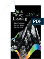 Digital Image Processing 3rd Pdf