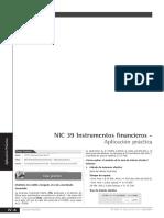5_15267_49447.pdf