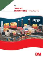 Solution_Guide.pdf