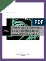 Apostila_de_Programação_de_PICs_em_C_e_Proteus.pdf