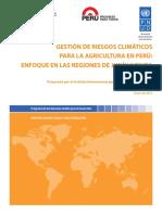 CambioClimatico Agricultura Crm Peru Es