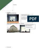 Szkoły-architektury-nowoczeefafwsnej