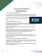 BANCO-DE-PREGUNTAS-GRUPOS-PRIORITARIOS.pdf