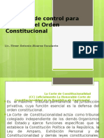 SISTEMA DE DEFENSA  DEL ORDEN CONSTITUCIONAL.pptx