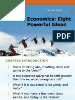 Sexton 7e Chapter 02 Macroeconomics