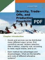 Sexton7e Chapter 03 Macroeconomics