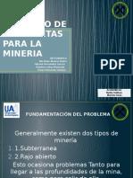 ARRIENDO DE CAMIONETAS PARA LA MINERIA.pptx