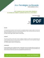 PlagioConfigJuridicasSimposio