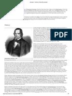 Adventist -- Britannica Online Encyclopedia