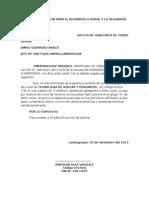 AÑO DEL AINVERSION PARA EL DESARROLLO RURAL Y LA SEGURIDAD ALIMENTARIA.docx