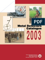 MetalDetectors_complete.pdf