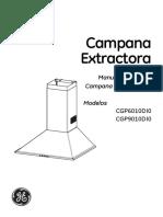 CGP9010DI0_PM02.pdf