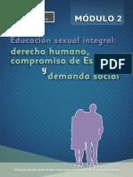modulo-2-u3.pdf