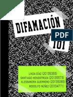 difamacion.pdf