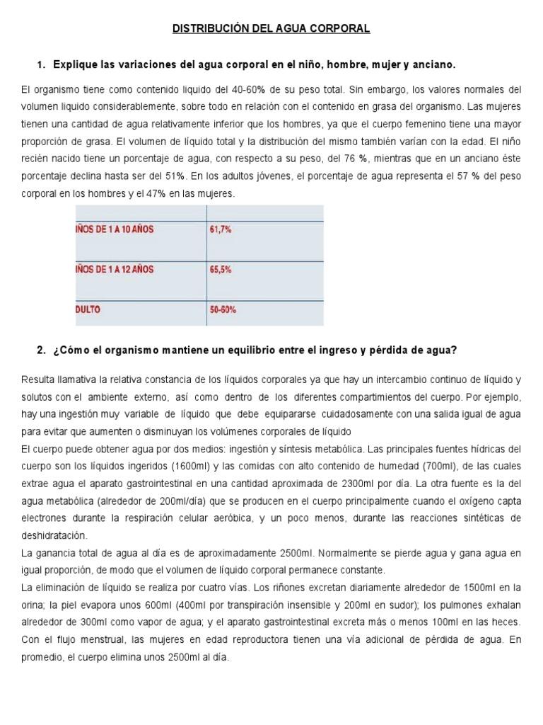 CUESTIONARIO 10