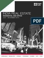 india-real-estate-3494.pdf
