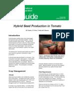 seedhybrid.pdf