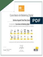 CertificadoIAB.pdf