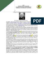 sociologia los  tipos de sociedad.docx