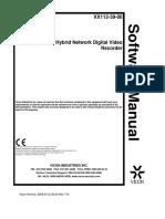 KollectorV8_SWManual