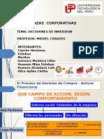 Expo.Finanzas-CHARADA.pptx