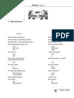 Unit 1 13pp.pdf