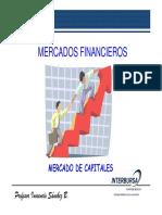 20071024_mercado_de_capitales-inocencio sanchez VENEZUELA.pdf