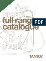full-line-brochure.pdf