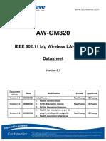 AW-GM320.pdf
