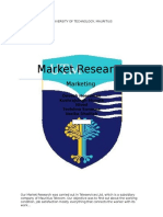 Assignment_on_Market_Research.docx
