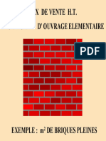 PVENTE01.pdf