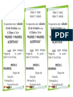 INVITACION PADRES.docx