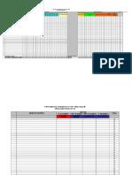 Item Analysis Diagnostic Test Yr 5 2015 (1)