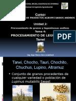 09 Proc tarwi.ppsx