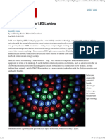 The Health Benefits of LED Lighting.pdf