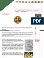 Uruguaytemplario Blogspot Com Ar 2014 12 Tres Trismigisto Ht