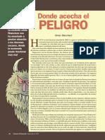 blanchard f&d.pdf